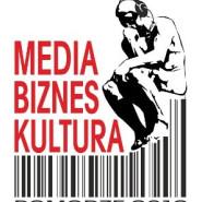 Media Biznes Kultura - Pomorze 2013