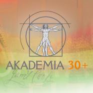 Akademia 30+
