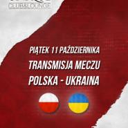 Mecz Ukraina Polska na żywo