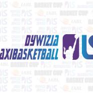 Liga Środowiskowa - Dywizja Maxibasketball