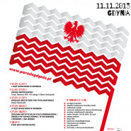 95. Gdyńskie Urodziny Niepodległej