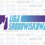 Liga Środowiskowa 2013/2014