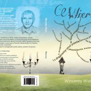 Wincent Wioln - wieczór autorski
