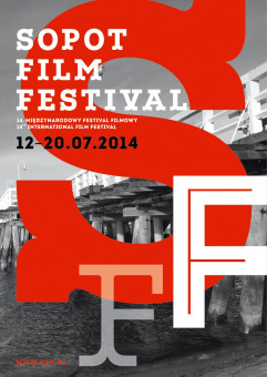 Sopot Film Festival 2014