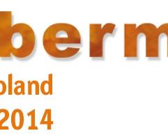 15. Międzynarodowe Targi Bursztynu - Ambermart
