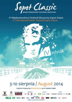 Festiwal Sopot Classic