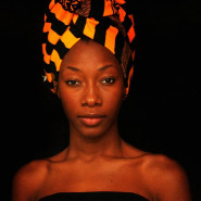 Siesta Festival 2014: Fatoumata Diawara