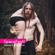 SpaceFest!