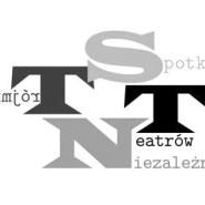 STTN - Spotkania Trójmiejskich Teatrów Niezależnych