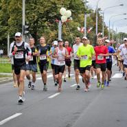 XX Polpharma Maraton Solidarności