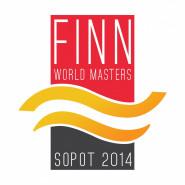 Mistrzostwa Świata Finn Masters