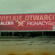 Filip Ignatowicz | FIGNACY - SUPER OFERTA