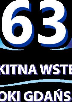 63 Błękitna Wstęga Zatoki Gdańskiej 2014