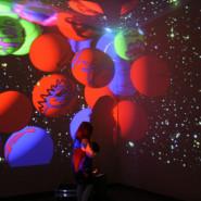 Dzień Dziecka w galerii - interaktywne Mikołajki!