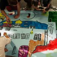 Ferie w Gdańskiej Szkole Artystycznej