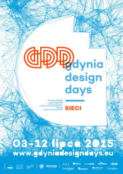 Gdynia Design Days