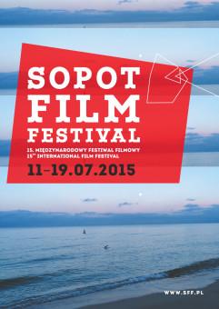 Sopot Film Festival 2015