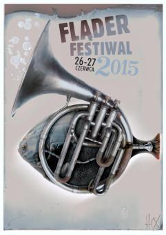 12 Fląder Festiwal
