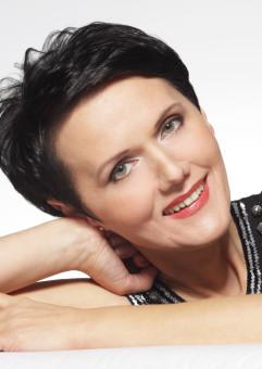 Olga Pasiecznik Recital