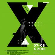 X Festiwal Filmów Jednominutowych