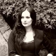 Muzyka Organowa w Bazylice Mariackiej: Agnieszka Tarnawska