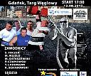 Puchar Polski Strong Man