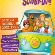 Filmowy Poranek ze Scooby-Doo!