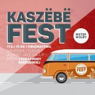 Kaszebë Fest