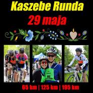 Maraton szosowy pt. KaszebeRunda 2016