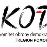 Marsz Gdańsk dla demokracji
