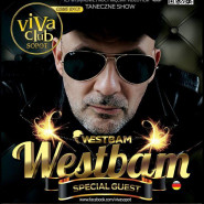 Westbam Live