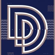 Gdynia Design Days 2016