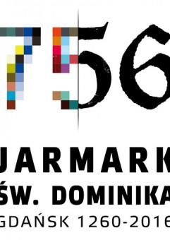 Jarmark św. Dominika