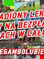 BiegamBoLubię Gdańsk