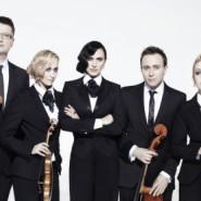 Kayah & Royal String Quartet