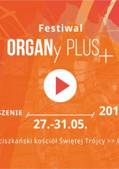 Organy Plus+