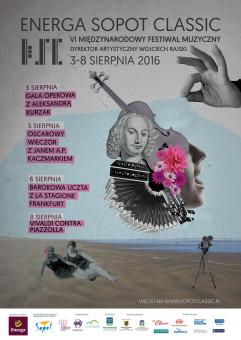 Energa Sopot Classic 2016