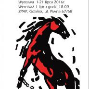 Konie Muzyka Taniec- Bogusław Luśtyk