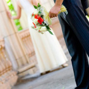 Pierwszy taniec weselny - bezpłatne warsztaty