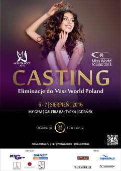 Miss Północy 2016