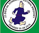 23 Bieg św. Dominika
