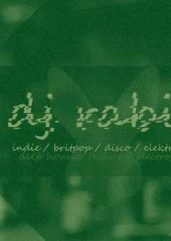 Niedziela w absyncie: Rabit (indie, britpop, disco, elektronic)