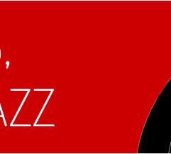Arek Krawiel i Angelika Borof- jazz, soul, funk
