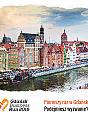 Charytatywny bieg Gdańsk Business Run