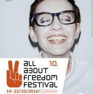 10. All About Freedom Festival