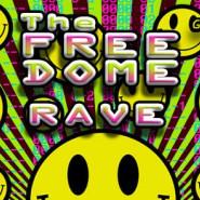 Freedome Rave