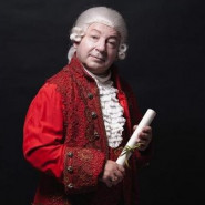Amadeus Wind Ensemble