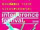 Interference Festival 2016