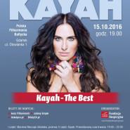 Kayah The Best