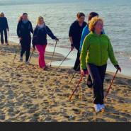 Aktywuj się: Nordic Walking